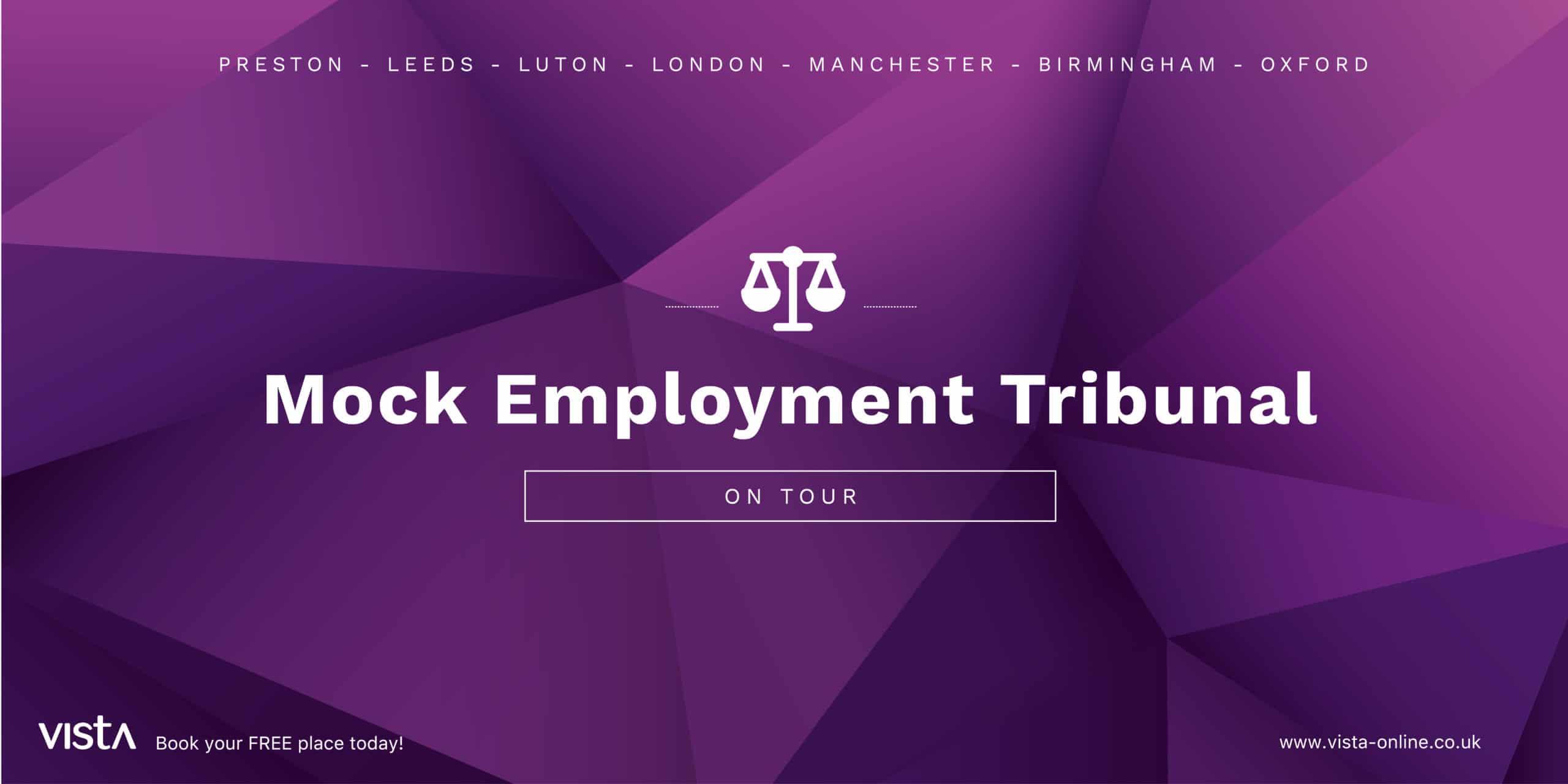 mock-employment-tribunal-tour