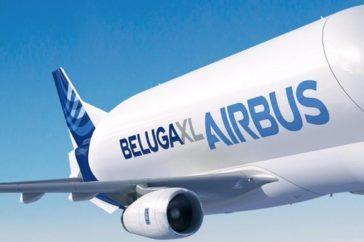 Airbus Dignity at Work