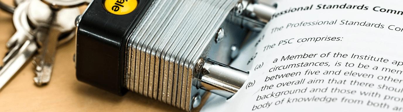 gdpr-employer-advice-blog