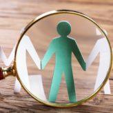 A Good Pub Conversation – The Art of Effective HR Investigations