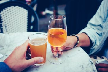 A Good Pub Conversation – The Art of Effective HR Investigations
