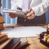 Employment Tribunal Decisions – October 2018