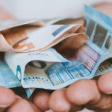 pay-settlement-agreement