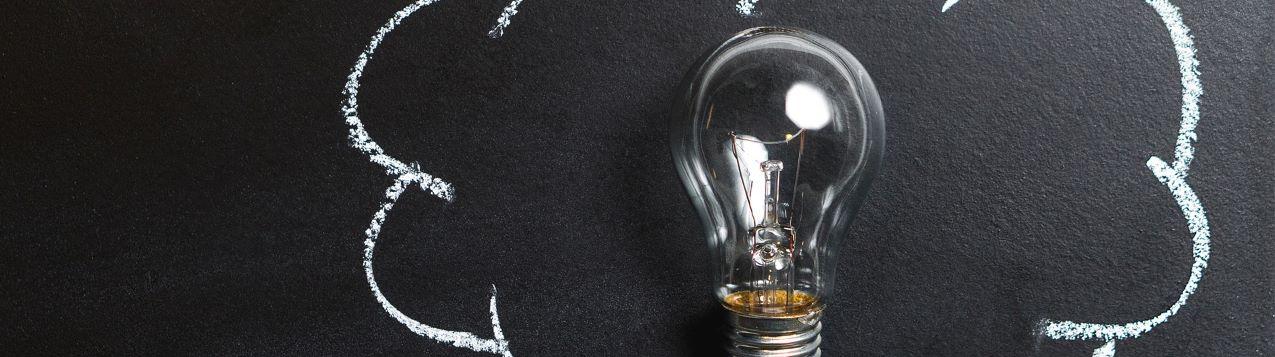 four practical ways to tackle unconscious bias