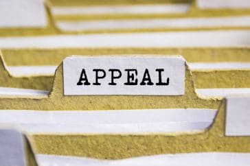 Dealing with a Disciplinary Appeal: Tips for your Managers