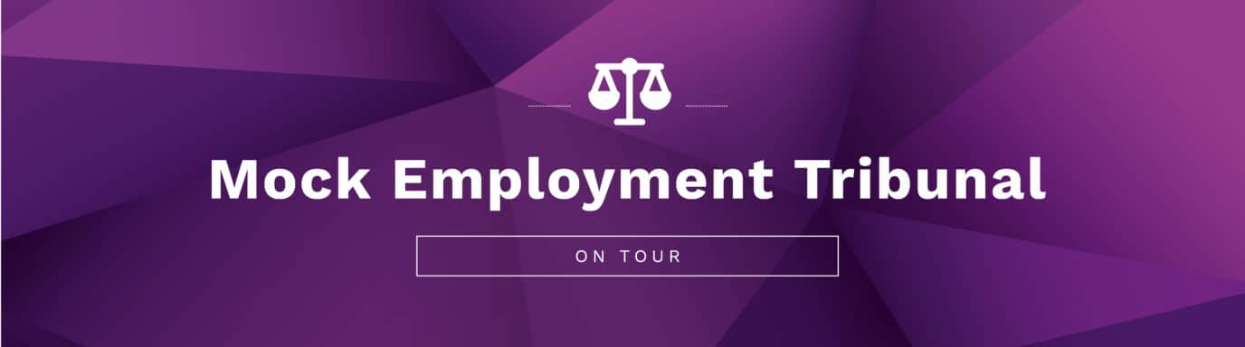 mock-employment-tribunal-tour