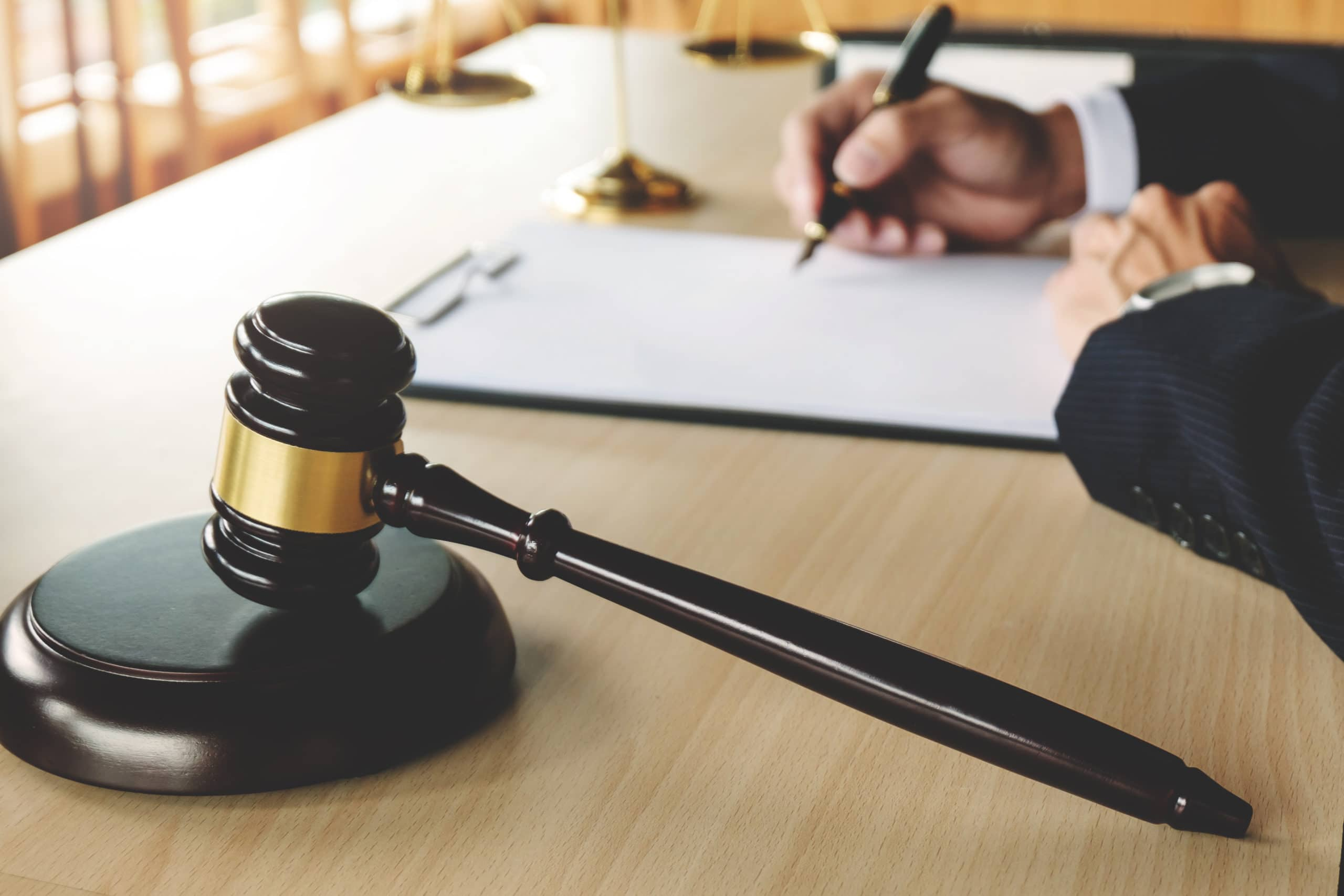 employment-tribunal