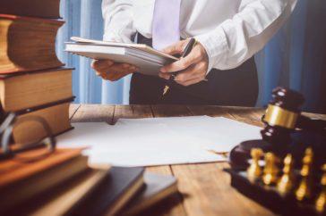 Mock Employment Tribunal