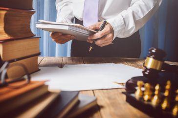 Preparing-for-tribunal