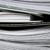 Document Disclosure in the Employment Tribunal – How to Get it Right