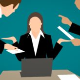 employee complaints HR