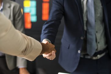Negotiating with your Trade Union
