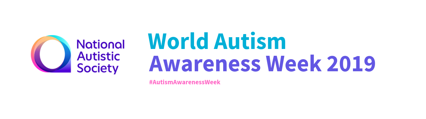 Supporting Employees with Autism