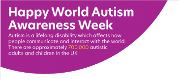 5 Ways to Support Employees with Autism