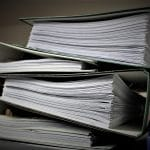 employer record retention
