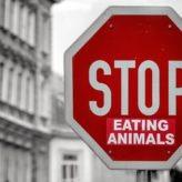 Ethical Veganism
