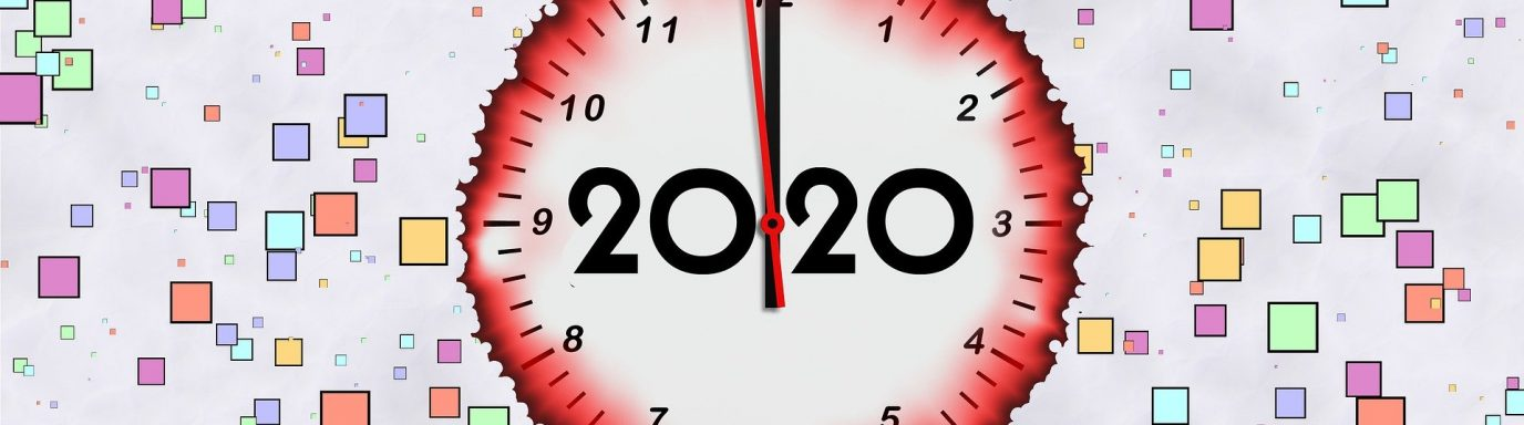tribunal cases to watch in 2020