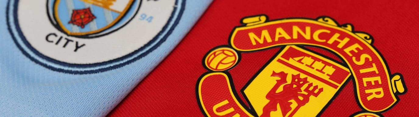 Racism at Manchester Derby Raises Questions about Disciplinary Action