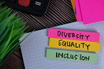 How to Make Sure your Equality and Diversity Training Doesn't Go Stale